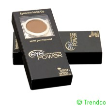 EyePower_Semi_Pe_519640214ffdc