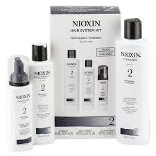 nioxin-2