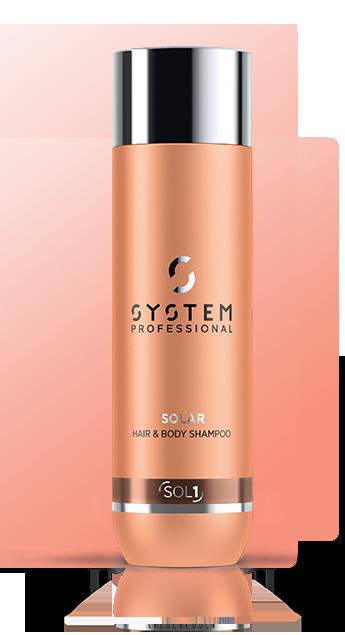 SYSTEM-PROFESSIONAL-Solar-Shampoo_d