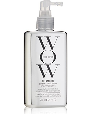 color-wow-dream-coat-supernatural-spray-6-7-fl-oz